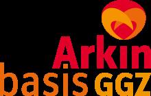 Logo van Arkin Basis GGZ